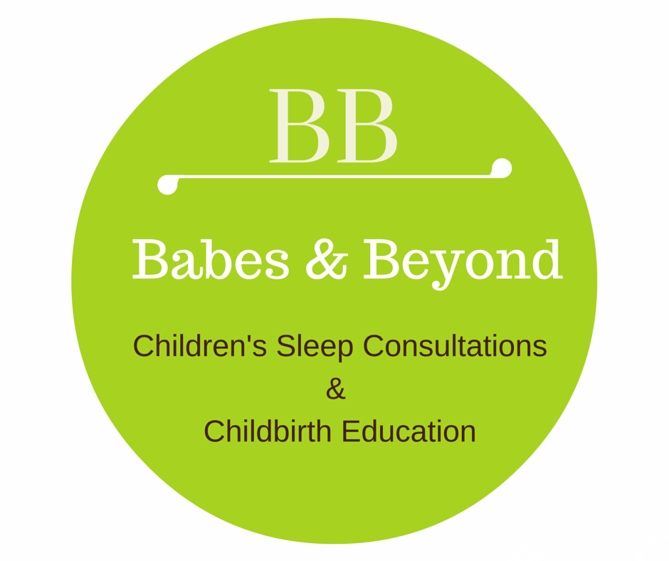 Child Sleep Consultant Certification Online Program - Babes and Beyond