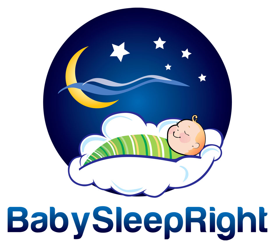 Child Sleep Consultant Certification Online Program - Baby Sleep Right