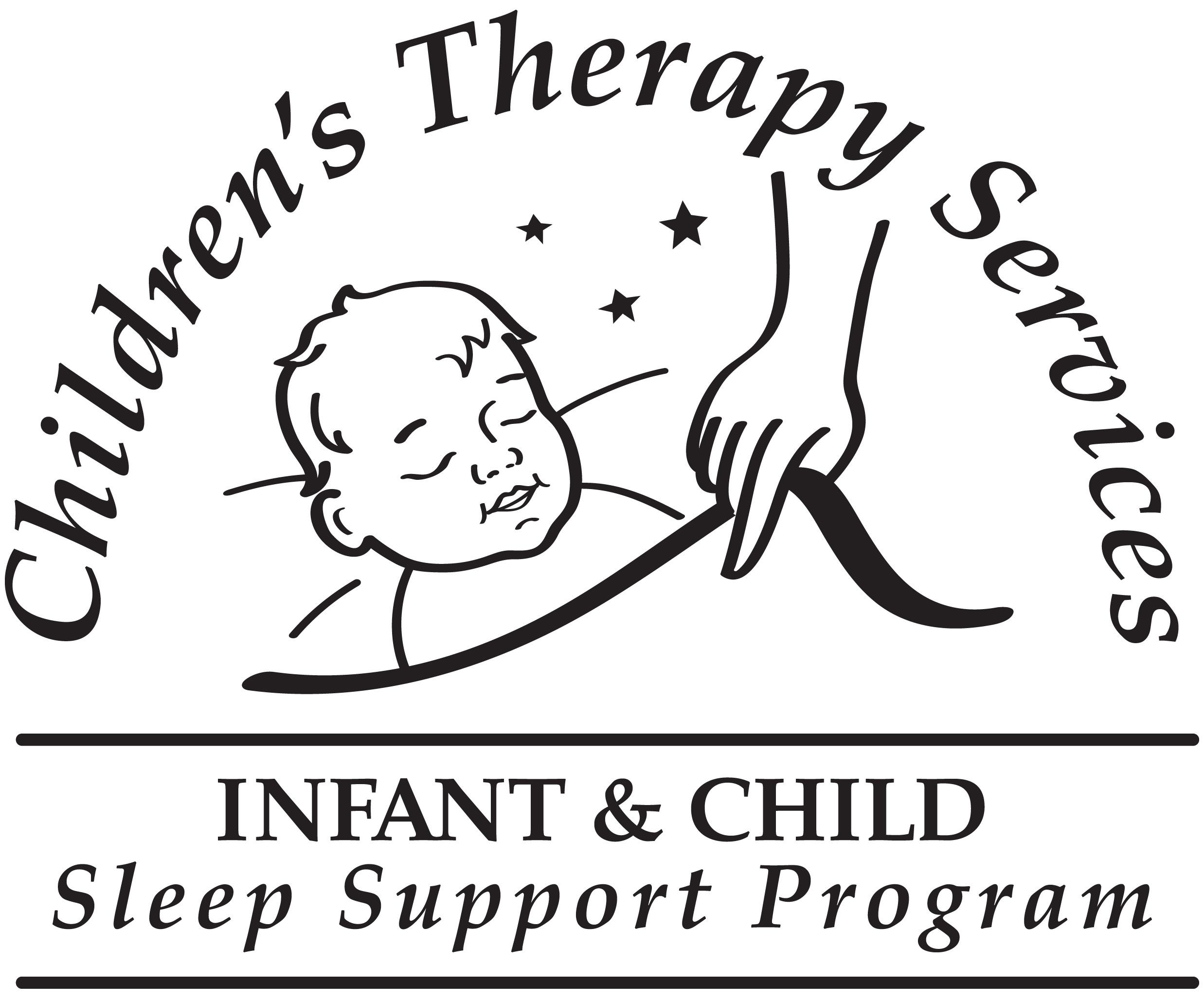 Child Sleep Consultant Certification Online Program - Children's Therapy Services Sleep Support Program