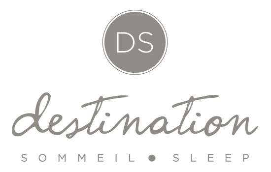 Child Sleep Consultant Certification Online Program - Destination Sleep