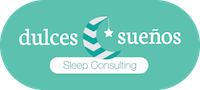 Child Sleep Consultant Certification Online Program - Dulces Sueños Sleep Consulting