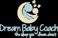 Child Sleep Consultant Certification Online Program - Dream Baby Coach