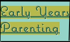 Child Sleep Consultant Certification Online Program - Early Years Parenting