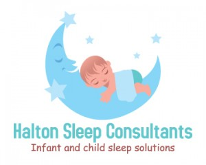 Child Sleep Consultant Certification Online Program - Halton Sleep Consultants