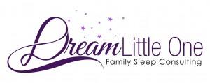 Child Sleep Consultant Certification Online Program - Dream Little One