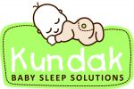Child Sleep Consultant Certification Online Program - Kundak Baby Sleep Solutions