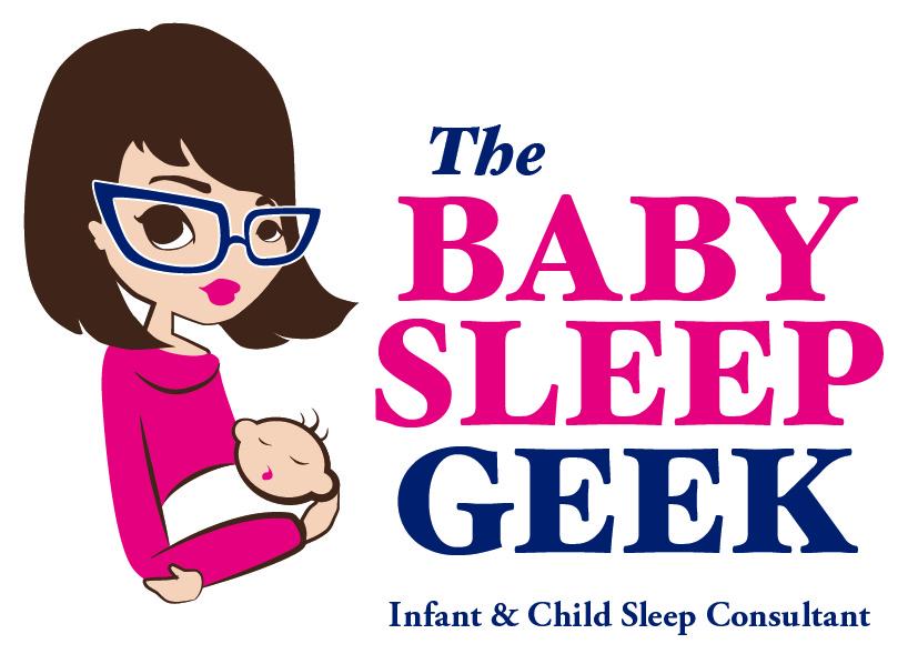 Child Sleep Consultant Certification Online Program - The Baby Sleep Geek