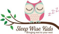 Child Sleep Consultant Certification Online Program - Mary Cantwell - Certified Baby and Child Sleep Consultant