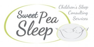 Child Sleep Consultant Certification Online Program - Sweet Pea Sleep