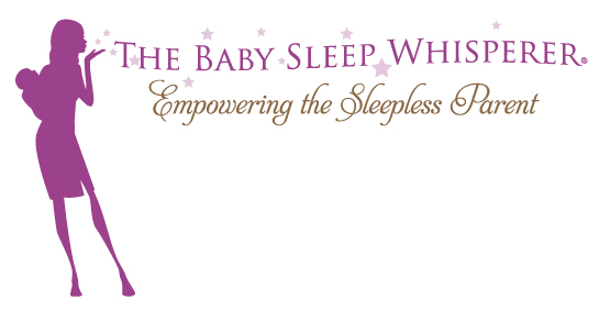 Child Sleep Consultant Certification Online Program - The Baby Sleep Whisperer