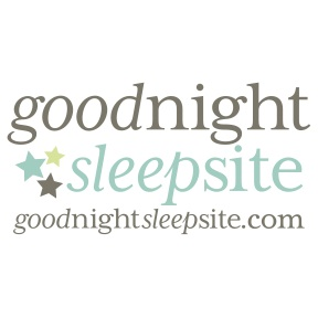 Child Sleep Consultant Certification Online Program - Goodnight Sleep Site - Waterloo
