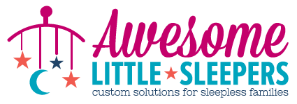 Child Sleep Consultant Certification Online Program - Awesome Little Sleepers