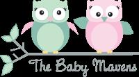 Child Sleep Consultant Certification Online Program - The Baby Mavens
