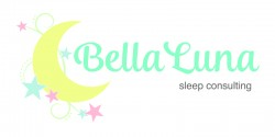 Child Sleep Consultant Certification Online Program - Bella Luna Sleep Consulting