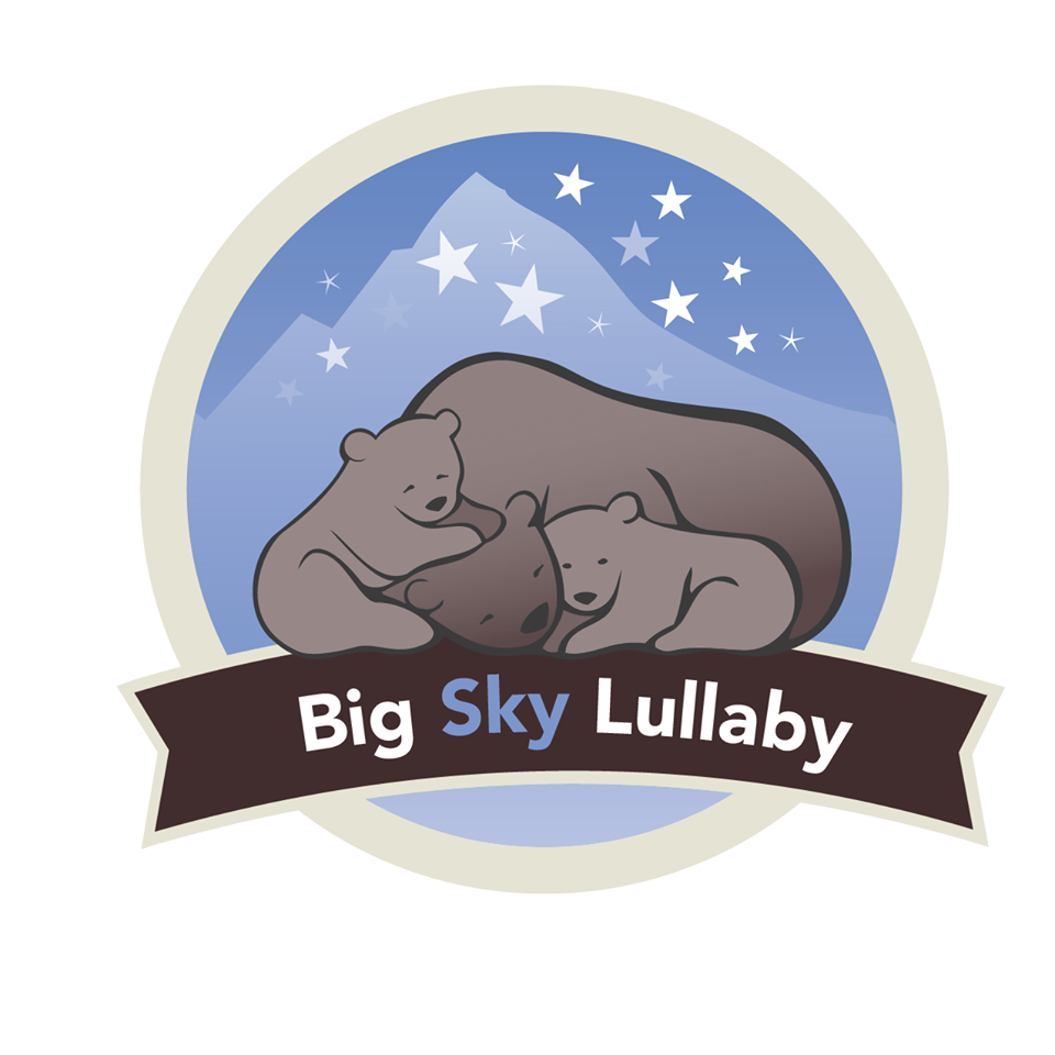 Child Sleep Consultant Certification Online Program - Big Sky Lullaby