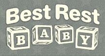 Child Sleep Consultant Certification Online Program - Best Rest Baby