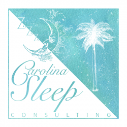 Child Sleep Consultant Certification Online Program - Carolina Sleep Consulting