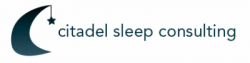 Child Sleep Consultant Certification Online Program - Citadel Sleep Consulting