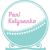 Child Sleep Consultant Certification Online Program - Panikolysanka