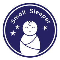 Child Sleep Consultant Certification Online Program - Small Sleeper