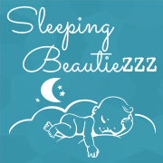 Child Sleep Consultant Certification Online Program - Sleeping Beautiezzz Pediatric Sleep Consulting