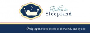 Child Sleep Consultant Certification Online Program - Babes In SleepLand