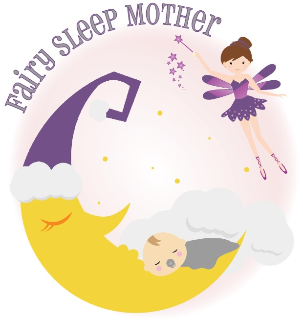 Child Sleep Consultant Certification Online Program - Fairy Sleep Mother