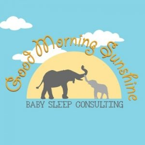 Child Sleep Consultant Certification Online Program - Good Morning Sunshine