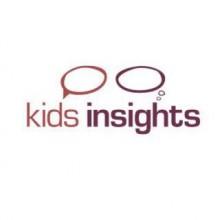 Child Sleep Consultant Certification Online Program - Kids Insights