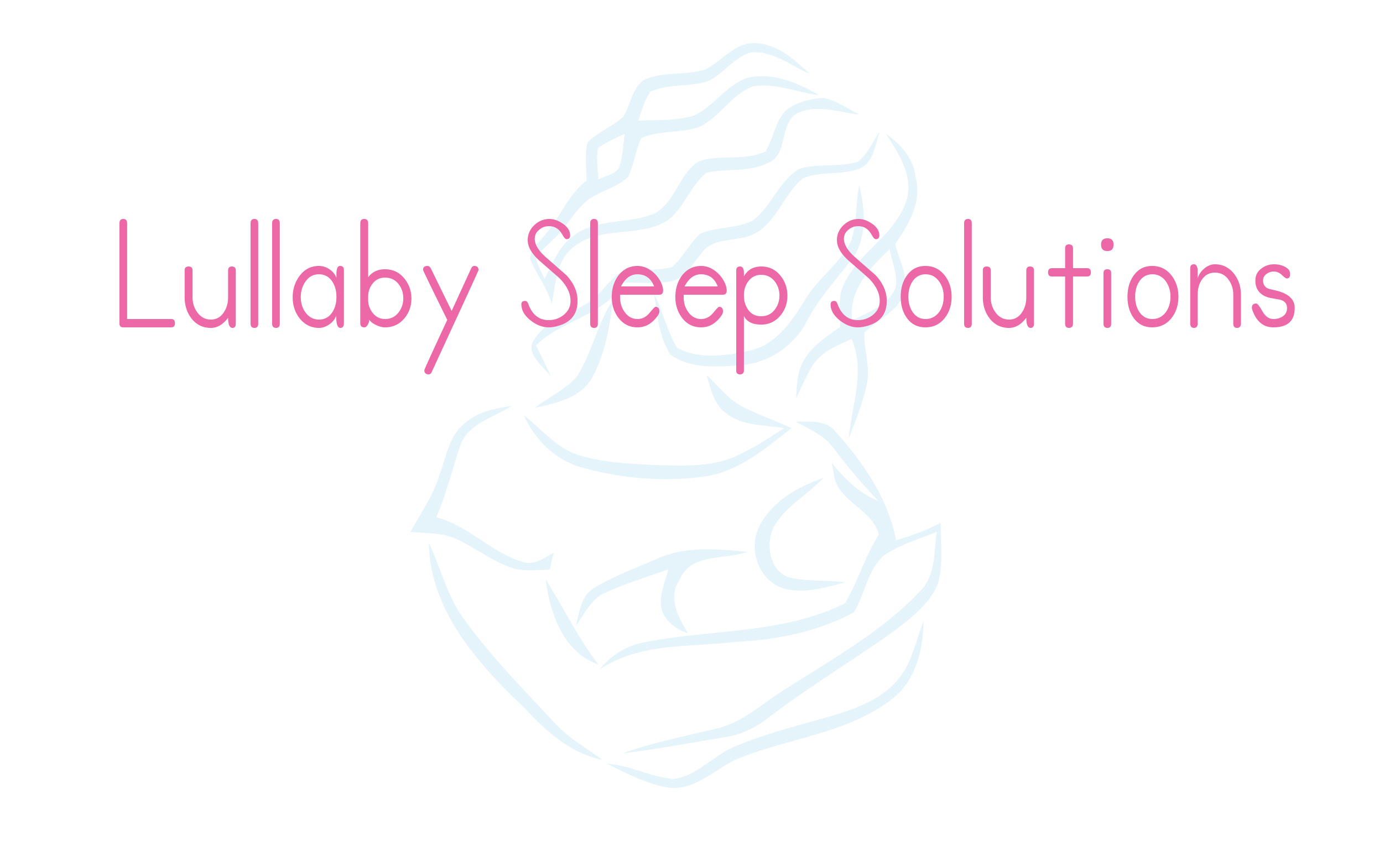 Child Sleep Consultant Certification Online Program - Lullaby Sleep Solutions