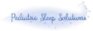 Child Sleep Consultant Certification Online Program - Pediatric Sleep Solutions