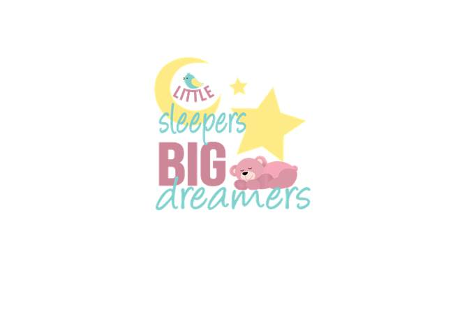 Child Sleep Consultant Certification Online Program - Little Sleepers, Big Dreamers Pediatric Consulting