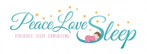 Child Sleep Consultant Certification Online Program - Samantha Ann Kohler - Certified Baby and Child Sleep Consultant