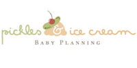 Child Sleep Consultant Certification Online Program - Pickles & Ice Cream Sleep and Baby Consulting