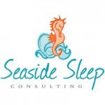 Child Sleep Consultant Certification Online Program - Seaside Sleep Consulting