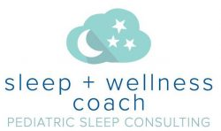 Child Sleep Consultant Certification Online Program - Sleep and Wellness Coach - Pediatric Sleep Consulting