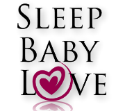 Child Sleep Consultant Certification Online Program - Sleep Baby Love