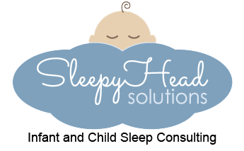 Child Sleep Consultant Certification Online Program - Sleepy Head Solutions