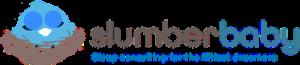 Child Sleep Consultant Certification Online Program - Slumber Baby