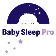 Child Sleep Consultant Certification Online Program - Baby Sleep Pro