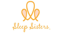 Child Sleep Consultant Certification Online Program - Sleep Sisters