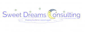 Child Sleep Consultant Certification Online Program - Sweet Dreams Consulting
