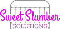 Child Sleep Consultant Certification Online Program - Sweet Slumber Solutions