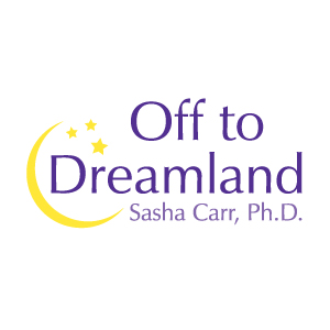 Child Sleep Consultant Certification Online Program - Off to Dreamland
