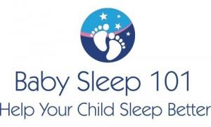Child Sleep Consultant Certification Online Program - Baby Sleep 101