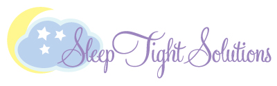 Child Sleep Consultant Certification Online Program - Sleep Tight Solutions