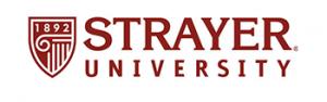 strayer university unemployment